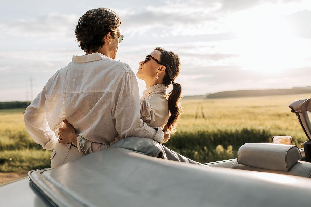 Ошибки, разваливающие ваши идеальные отношения развалятся, фото 1
