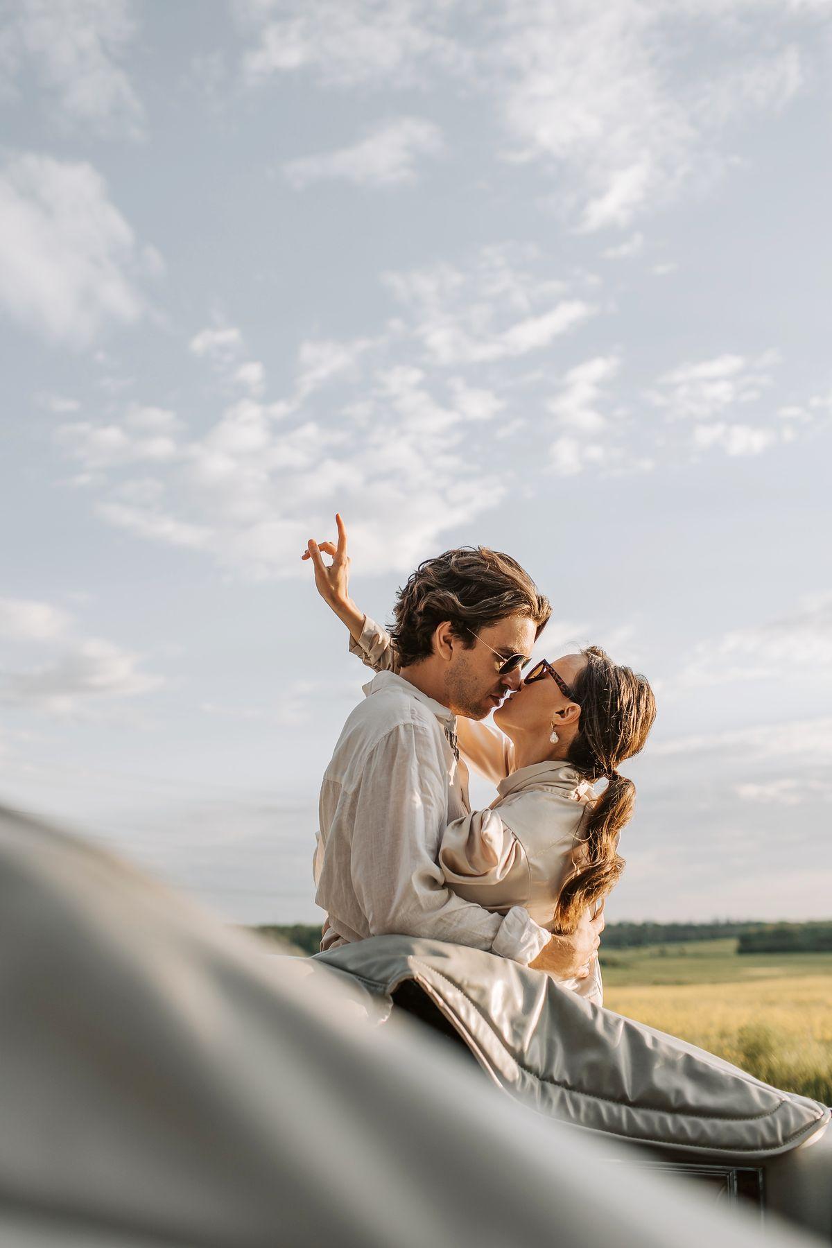 Ошибки, которые приведут к тому, что ваши идеальные отношения развалятся, фото 4