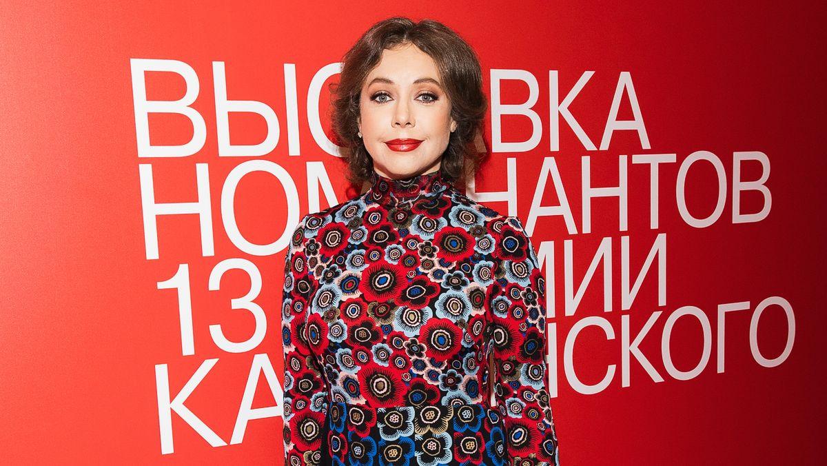 В ММОМА открылась выставка номинантов 13-й Премии Кандинского